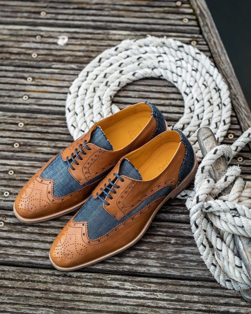 Sapatos-masculinos-2019-Tendências-para-calçado-para-homens