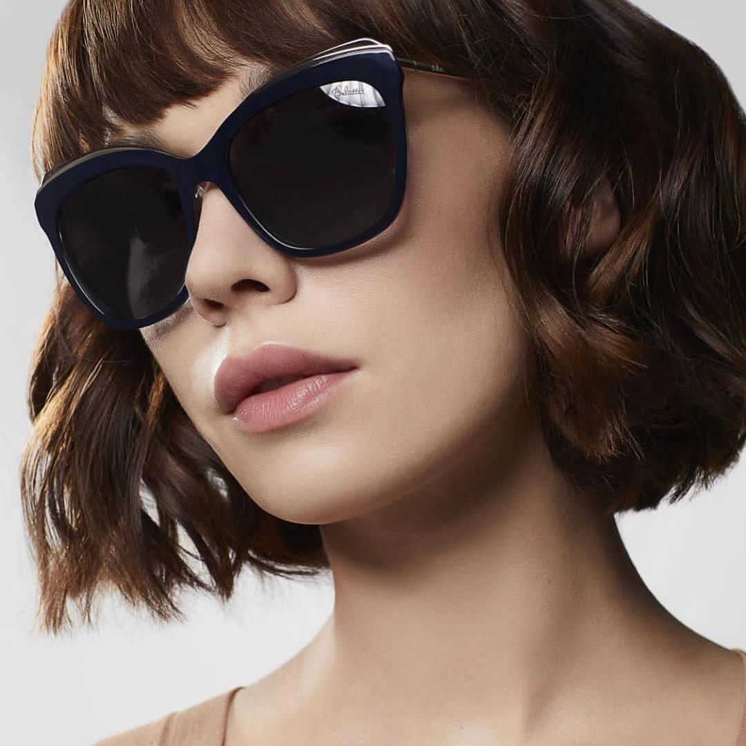 Óculos-de-sol-feminino-2019:-Tendências-de-óculos-de-sol-para-mulheres