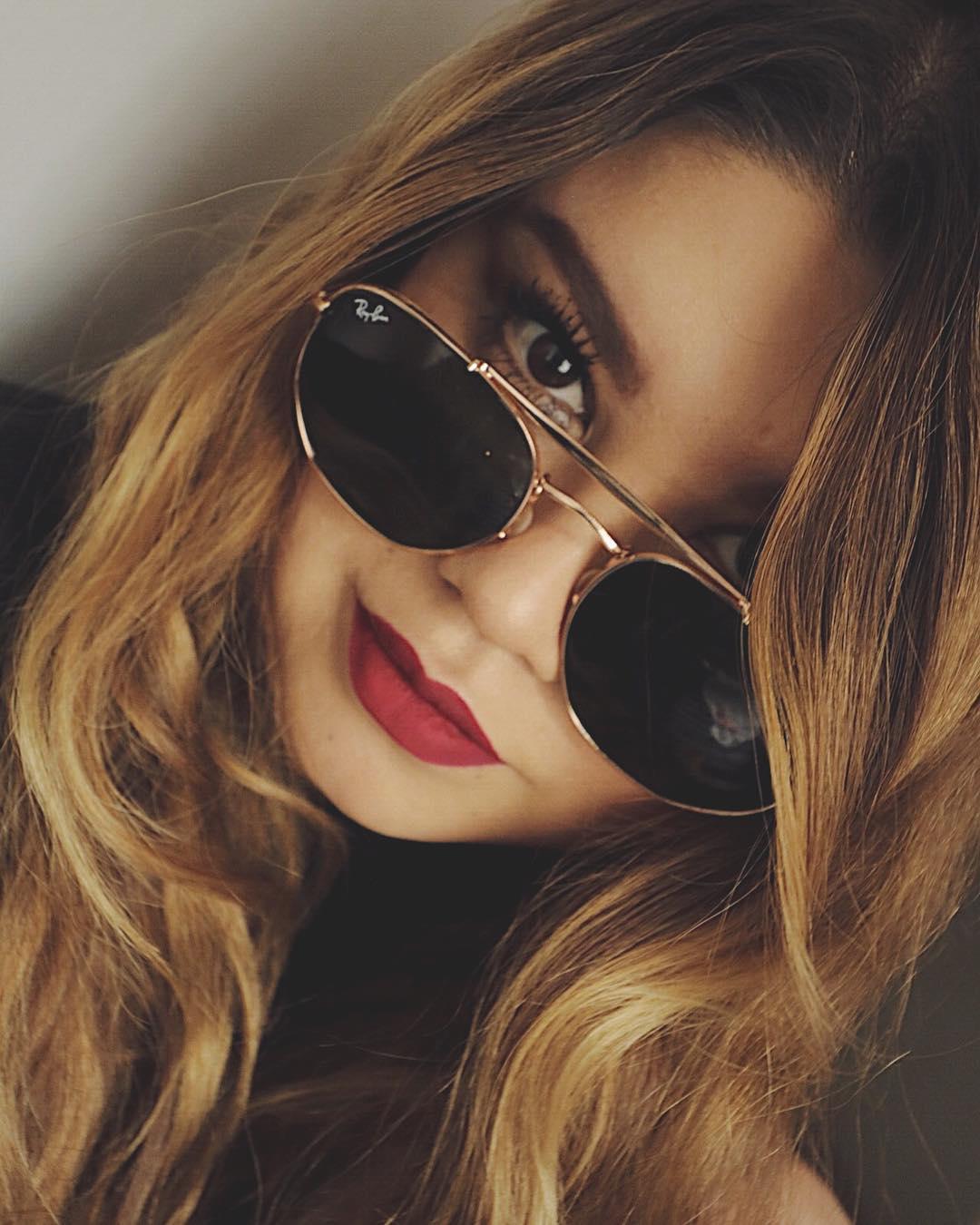 4049fc8362e83 Óculos de sol feminino 2019  Tendências de óculos de sol para mulheres