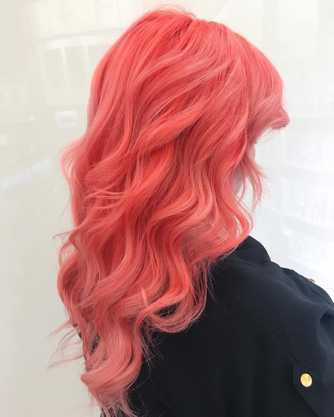 Tons-de-cabelo-em-tendência:-Tons-mais-quentes-e-modernos-de-cabelo