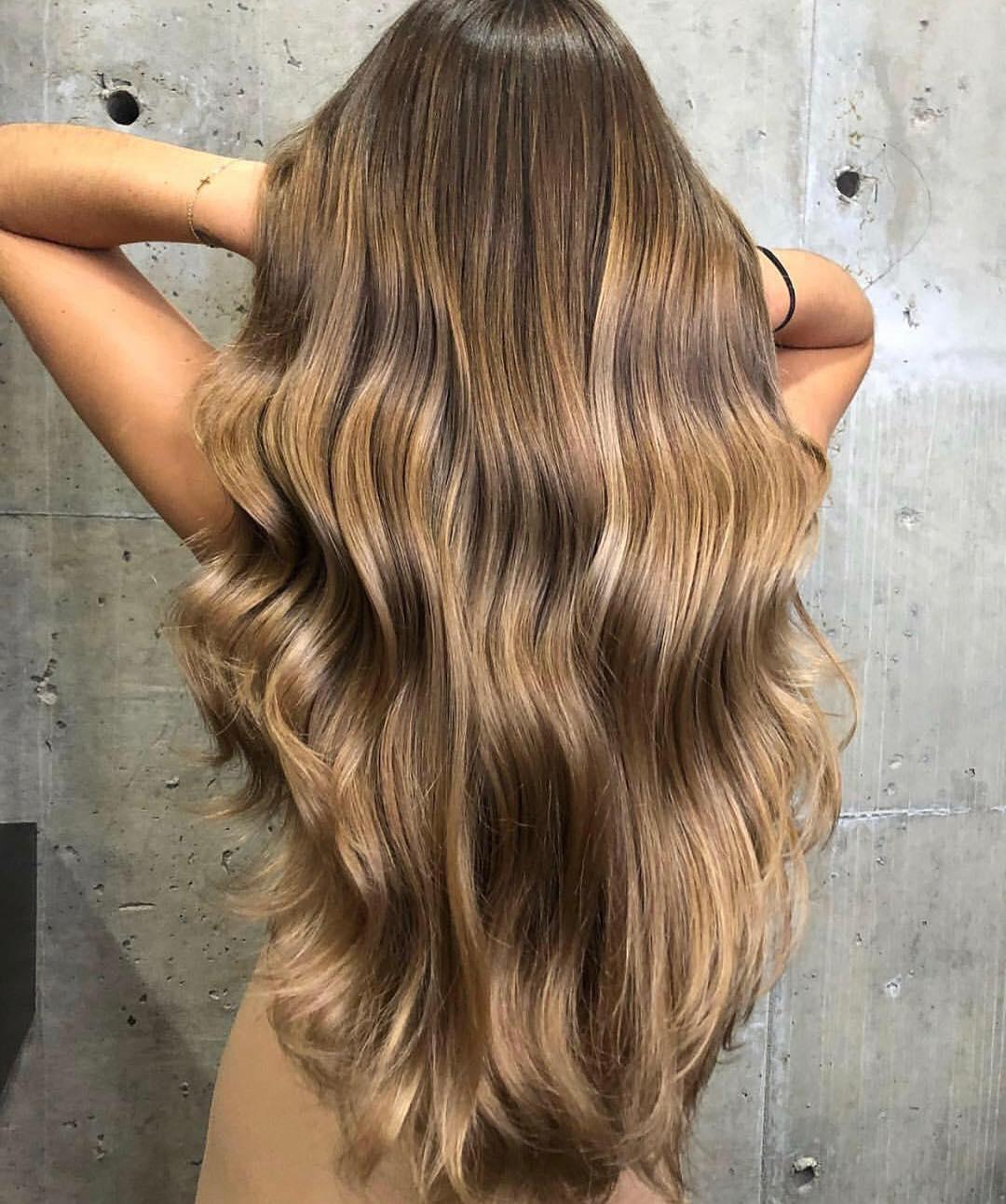 Cabelo-loiro-escuro-Melhores-dicas-para-cores-de-cabelo-atuais