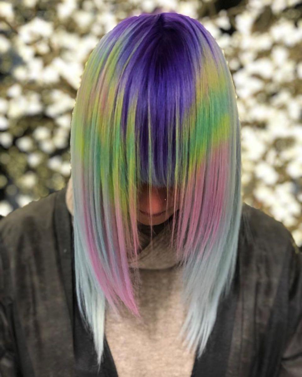 Cabelo-pixel-em-moda-Tendências-atuais-de-cabelo