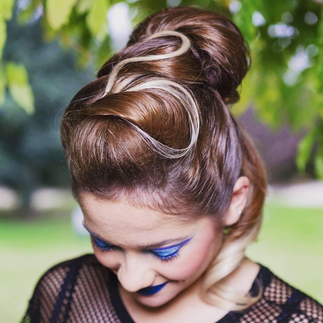 Cabelo-rock-Melhores-dicas-para-penteados-modernos-femininos