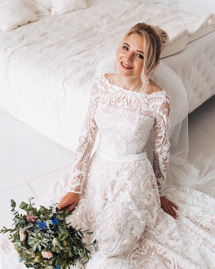 Cabelos-para-casamento-2019:-Melhores-fotos-e-dicas-da-passarelas