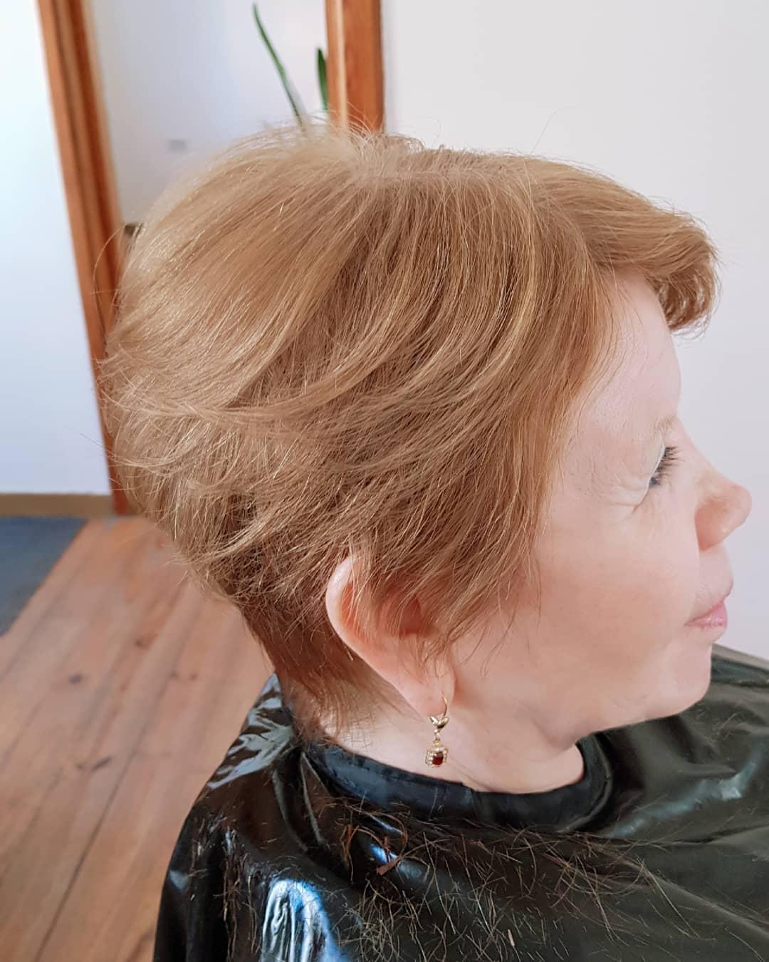 Cabelos-para-senhoras-de-50-Penteados-ganha-ganha-para-mullheres