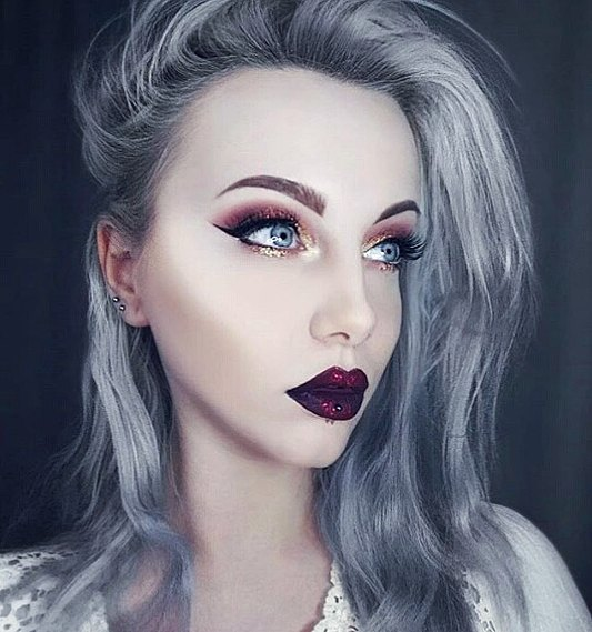 Cobrir-cabelo-grisalho:-Melhores-dicas-em-moda-para-mulheres