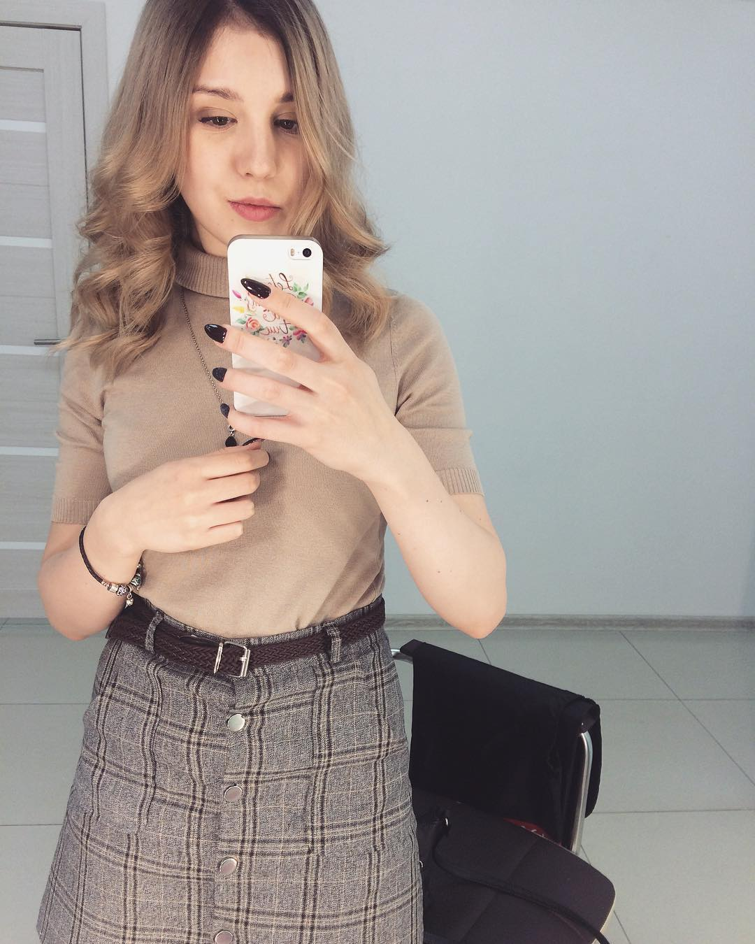 Cores-de-cabelo-loiro-Novas-cores-de-cabelo-claro,-sonhos-de-loiro