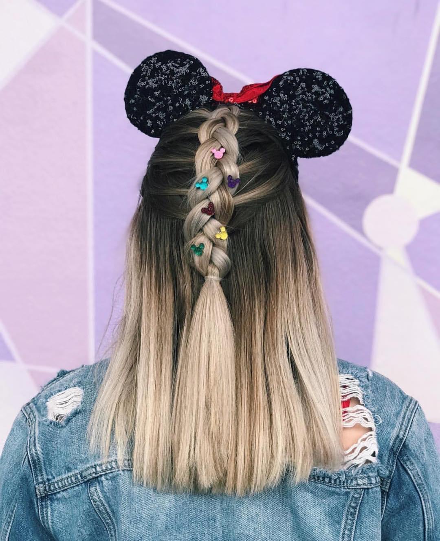 Corte-de-cabelo-infantil-feminino-Penteados-de-princesas-de-Disney