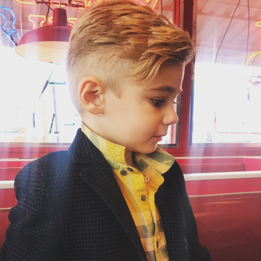 Corte-de-cabelo-infantil-masculino:-Faça-a-melhor-escolha-para-penteado!