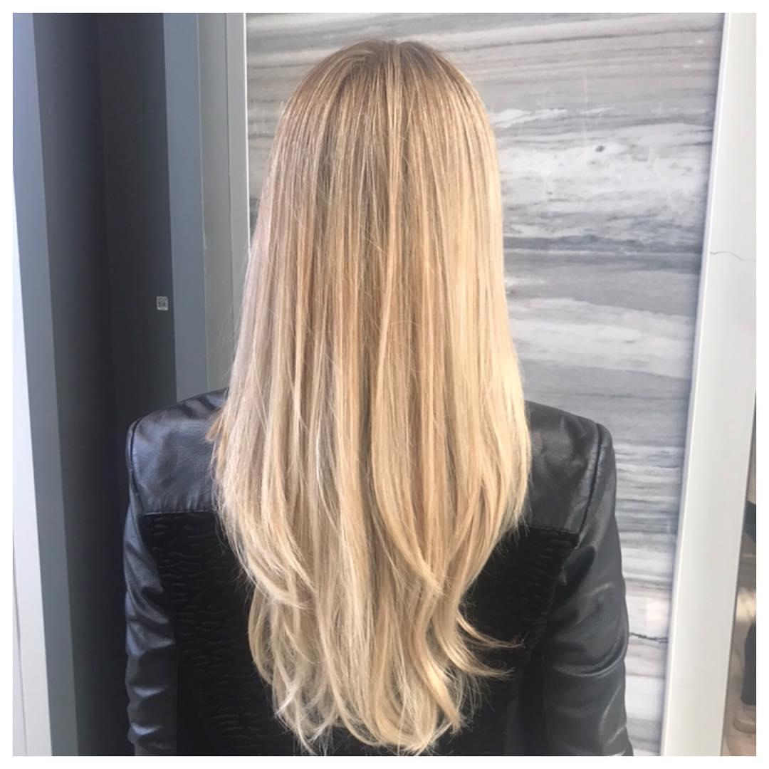 Dicas-de-beleza-de-cabelo-Escolha-certa-de-número-de-cor-de-cabelo