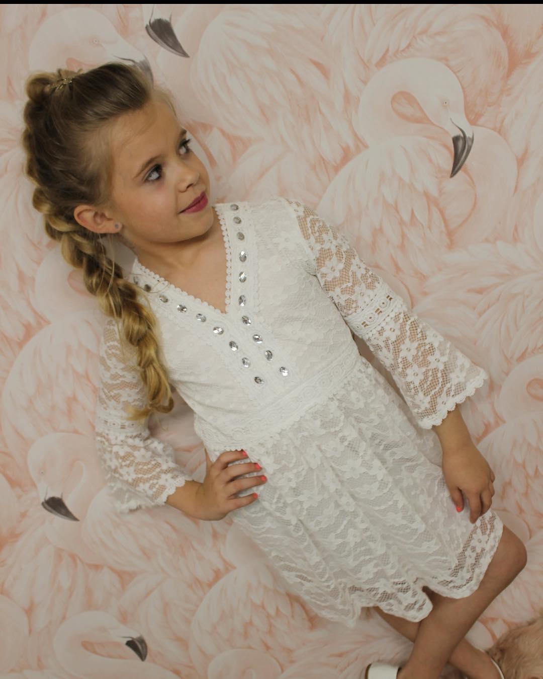 Penteados-de-meninas-Penteados-bonitos-para-fashionistas-pequenas