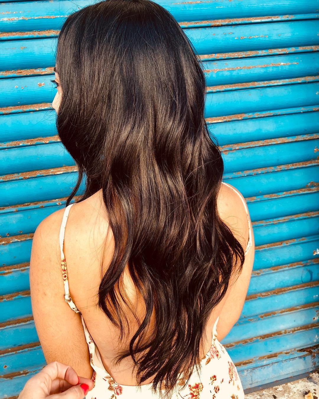 Penteados-longos-Idéias-de-penteados-longos,-dicas,-fotos-e-inspiração
