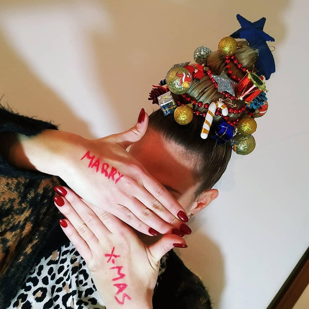 Penteados-para-o-Natal-Tendências,-dicas,-fotos,-inspirações-em-moda