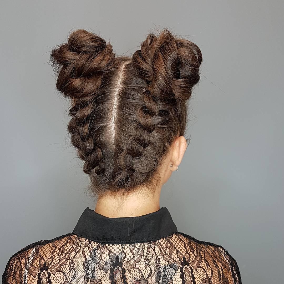 Penteados-para-o-dia-a-dia:-Penteados-atuais-para-mulheres