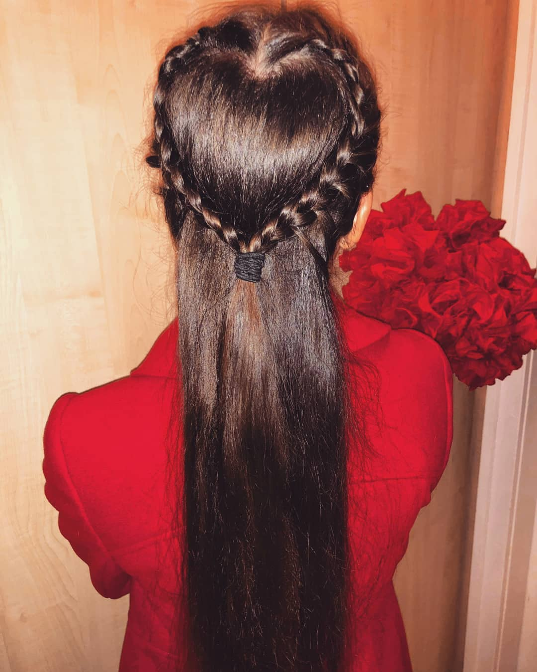 Penteados-para-o-dia-dos-namorados:-Inspiração,-tutoriais-e-fotos