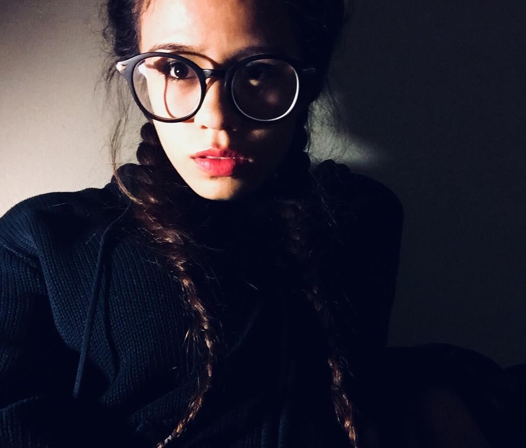 Penteados-para-rosto-oval-Dicas-em-moda-para-penteados-atuais