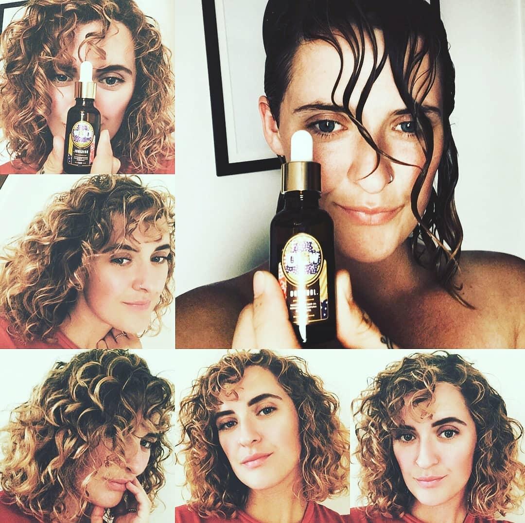 Produtos-para-cabelos-Inesperados-produtos-de-cuidado-para-cabelo