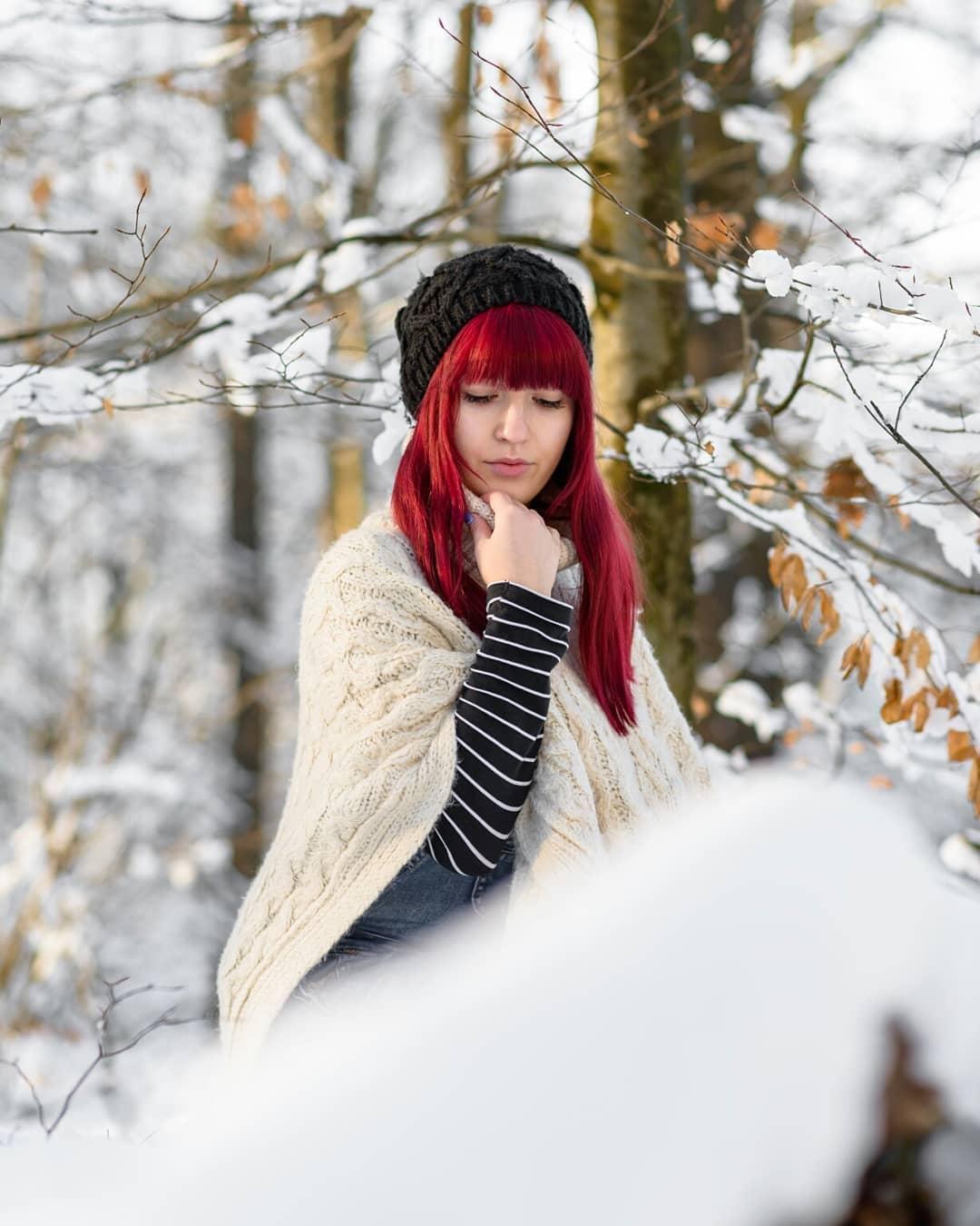 Tons-de-cabelo-vermelho-Melhores-dicas-de-tendências-de-cores
