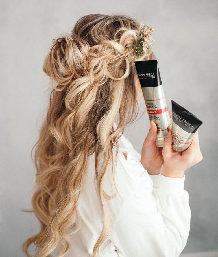 Tratamento-de-cabelo-em-casa-Segredos-de-mundo-de-beleza-feminina