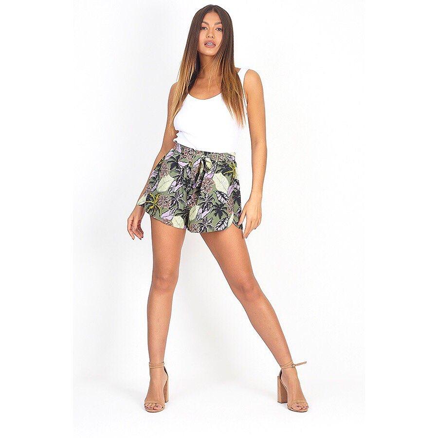 Top 6 Shorts Para Mulheres 2020: As Melhores Cores E Materiais Para Shorts