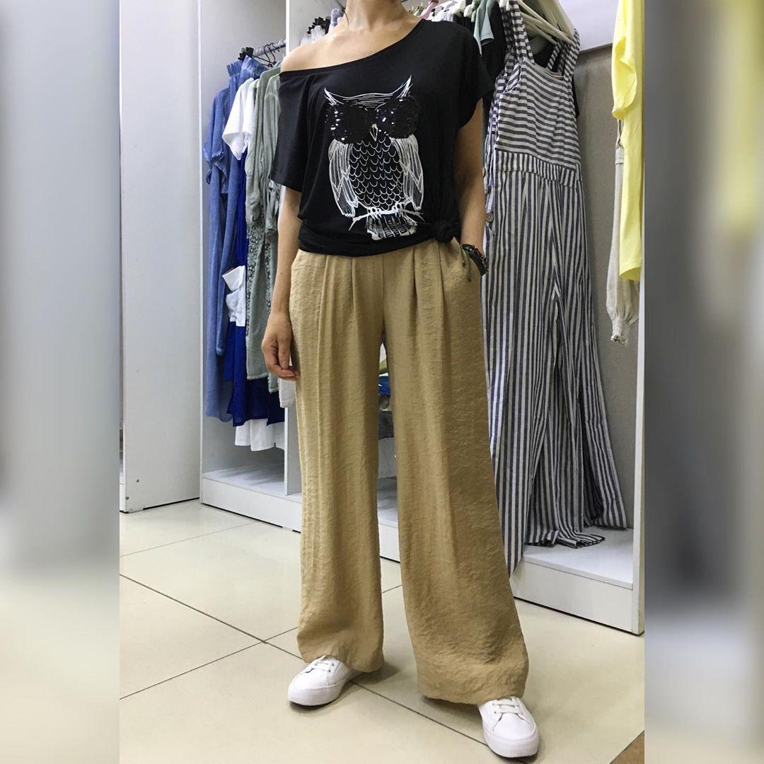 As 9 melhores calças femininas 2020: calças confortáveis para mulheres 2020