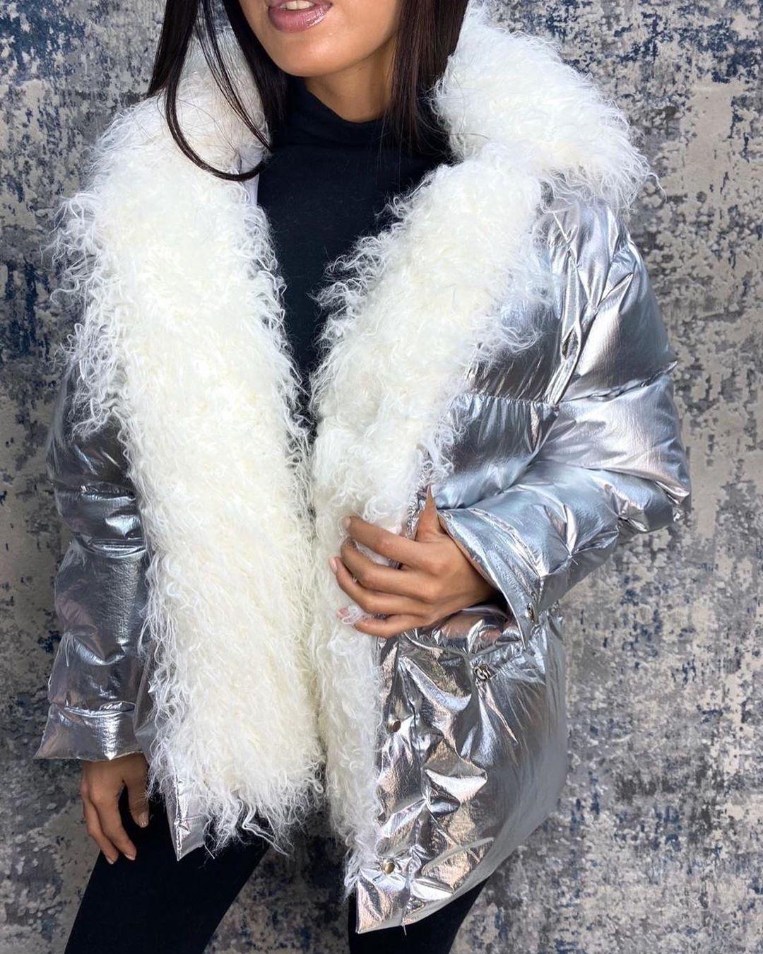 Top 4 Casacos De Inverno Para Mulheres 2020: Melhores Cores Para Casacos Para Mulheres