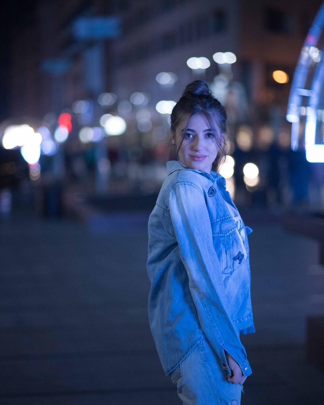 As 10 principais tendências da moda adolescente para 2020: moda prática para adolescentes 2020