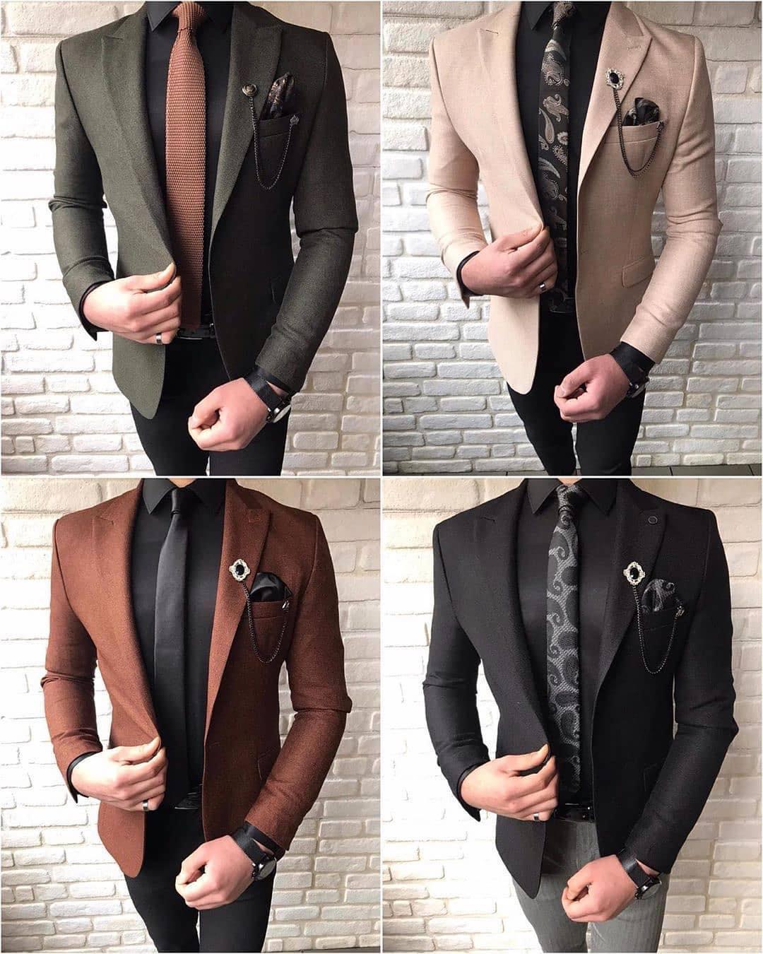 Os 8 Melhores Modelos De Homens Se Vestem De 2020 Para Todas Aocasiões